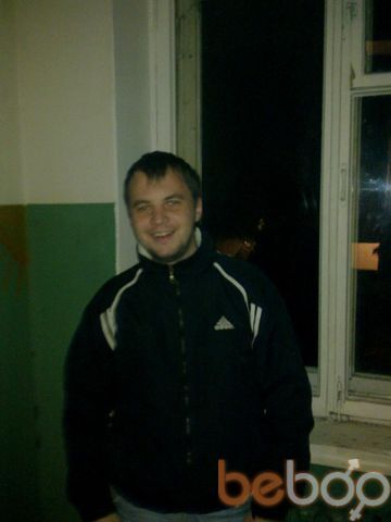 Фото мужчины Иван, Москва, Россия, 30