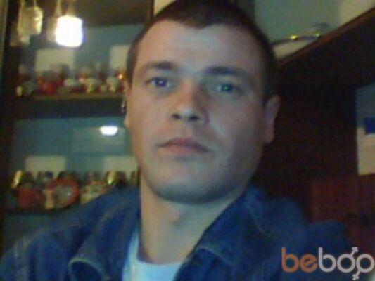 Фото мужчины Виктор, Дубоссары, Молдова, 30