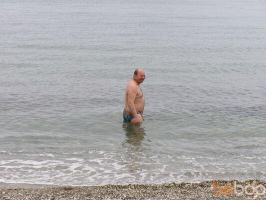 Фото мужчины varvar, Киев, Украина, 57