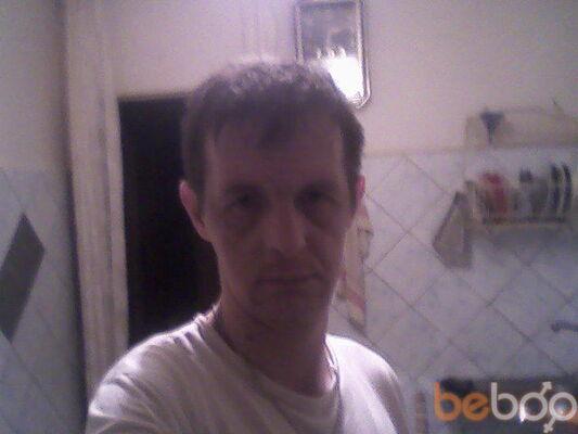 Фото мужчины tolik, Владикавказ, Россия, 43