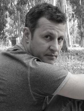 Фото мужчины Uzon, Тула, Россия, 48