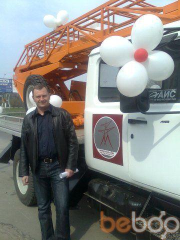 Фото мужчины Alexey, Шевченкове, Украина, 43