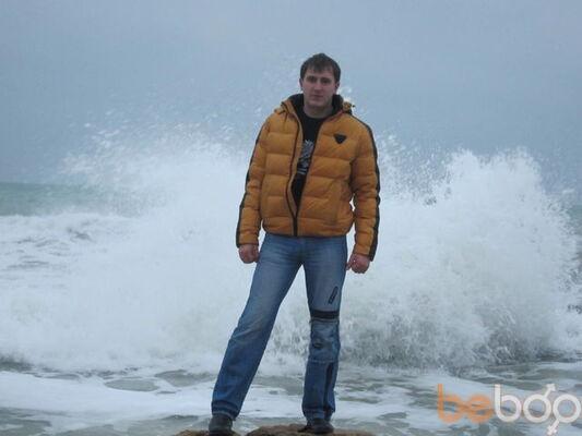 Фото мужчины gresha, Астана, Казахстан, 30