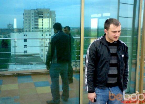 Фото мужчины paporot, Хуст, Украина, 34