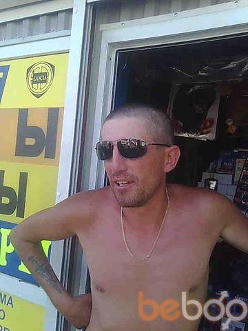 Фото мужчины olexandr, Киев, Украина, 43