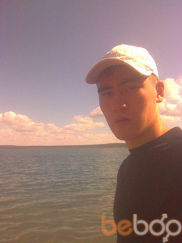 Фото мужчины AKTORE, Кызылорда, Казахстан, 23