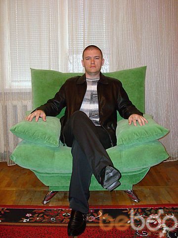 Фото мужчины sergei, Мариуполь, Украина, 33
