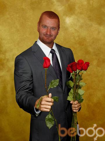 Фото мужчины onyx, Лозовая, Украина, 37