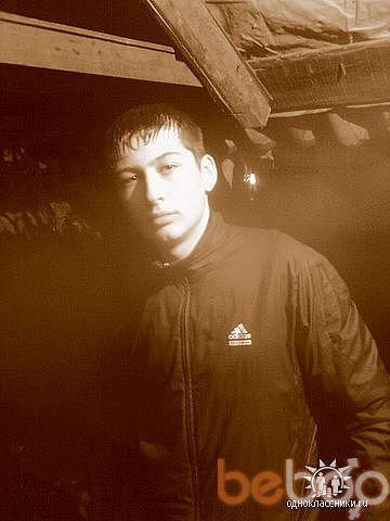 Фото мужчины Zmei, Москва, Россия, 24