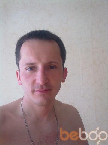 Фото мужчины alex, Иваново, Россия, 35
