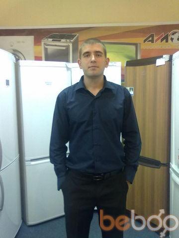 Фото мужчины oldboy, Херсон, Украина, 28