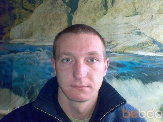 Фото мужчины Shalun95, Киев, Украина, 34