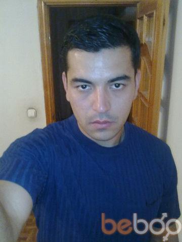 Фото мужчины reno, Ташкент, Узбекистан, 37