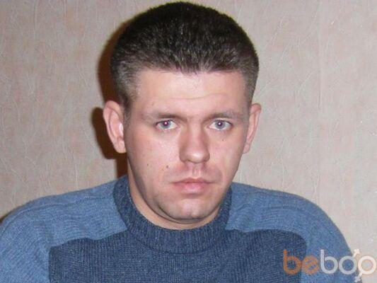 Фото мужчины Володя, Санкт-Петербург, Россия, 36