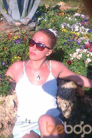 Фото девушки Веста, Киев, Украина, 29