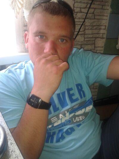 Фото мужчины Борис, Барановичи, Беларусь, 28
