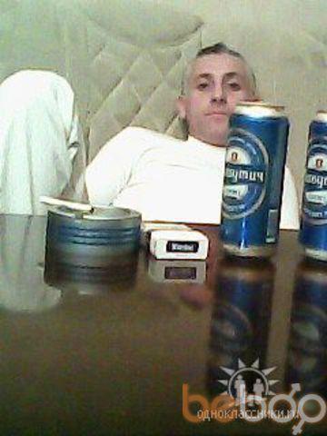 Фото мужчины smbo, Ереван, Армения, 45