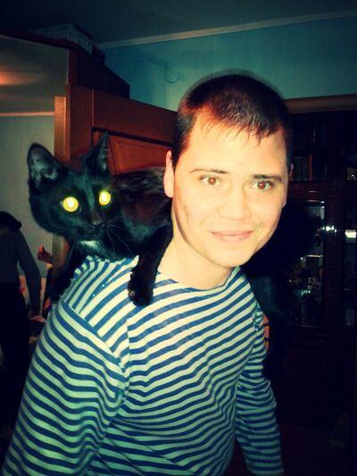 Фото мужчины Андрей, Оренбург, Россия, 27