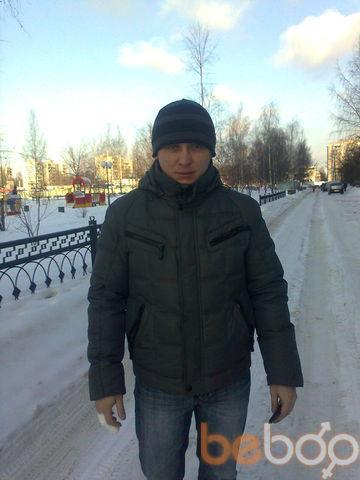 Фото мужчины кентафурик, Тверь, Россия, 34