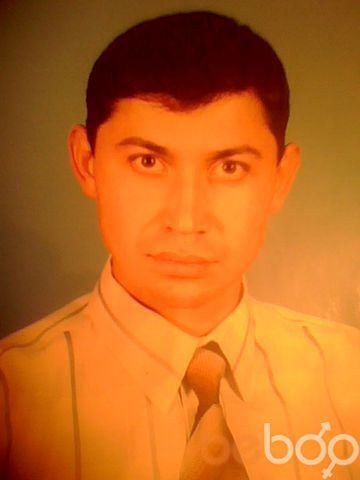 Фото мужчины sher, Ташкент, Узбекистан, 38