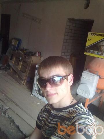 Фото мужчины вадим199329, Минск, Беларусь, 24
