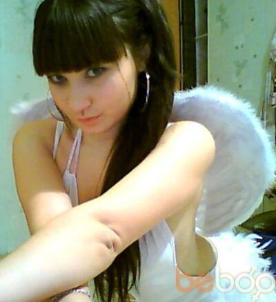 Фото девушки Irina kisa, Красноярск, Россия, 31