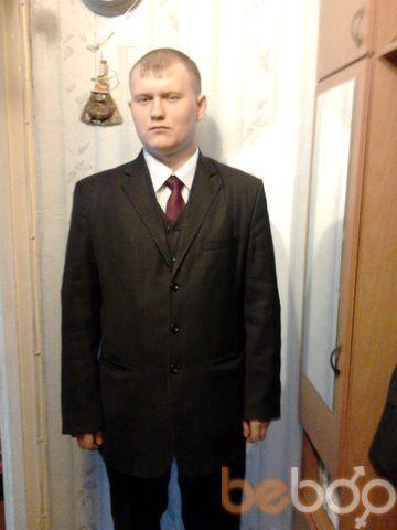 Фото мужчины vavan, Первоуральск, Россия, 30