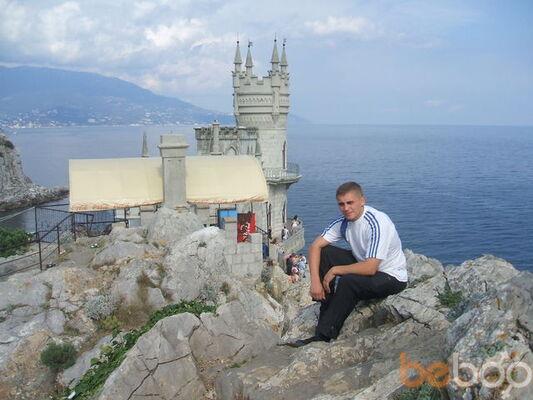 Фото мужчины Гыкач, Винница, Украина, 34