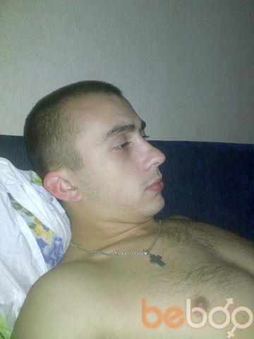 Фото мужчины priporin, Москва, Россия, 35