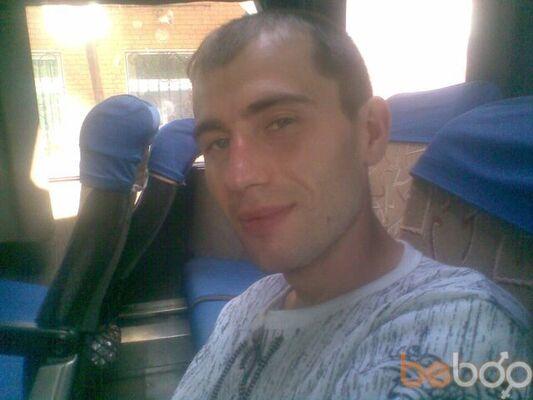 Фото мужчины Serg, Глухов, Украина, 31