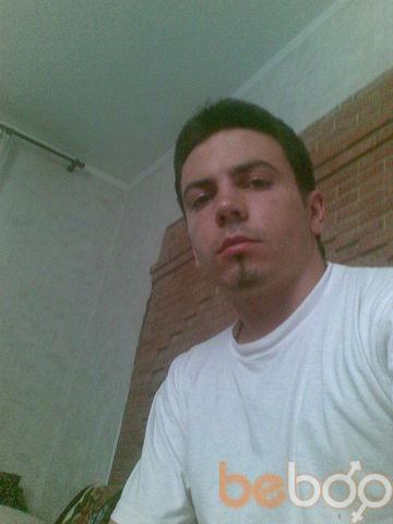Фото мужчины Daxis, , Молдова, 30