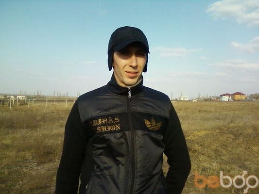 Фото мужчины Vova, Очаков, Украина, 31