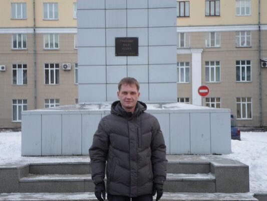 Фото мужчины jeka, Братск, Россия, 31