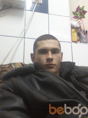 Фото мужчины дюзи, Таганрог, Россия, 29