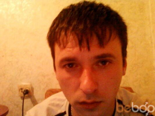 Фото мужчины 1981, Великий Новгород, Россия, 35