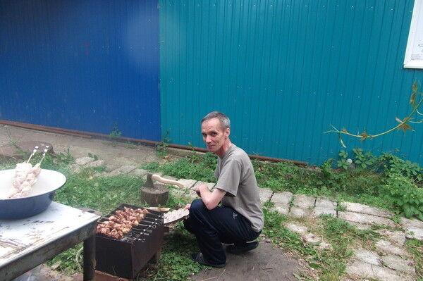 Фото мужчины Александр, Ульяновск, Россия, 54