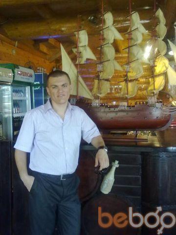 Фото мужчины Сладенький, Москва, Россия, 31