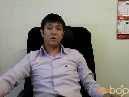 Фото мужчины Rina, Аксай, Казахстан, 32