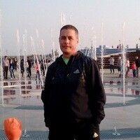 Фото мужчины Вадим, Пенза, Россия, 37