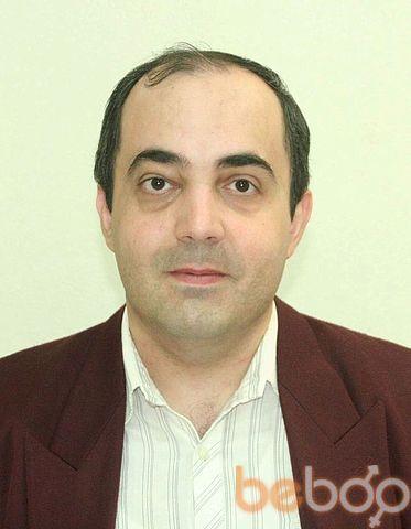 Фото мужчины Cаша, Ереван, Армения, 42