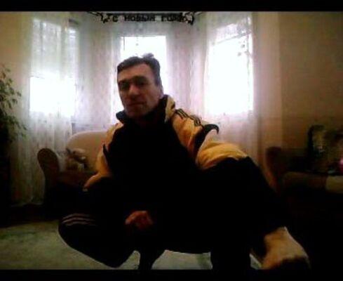 Фото мужчины сергей, Тирасполь, Молдова, 42
