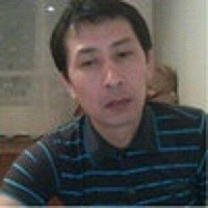 Фото мужчины Дамир, Алматы, Казахстан, 42