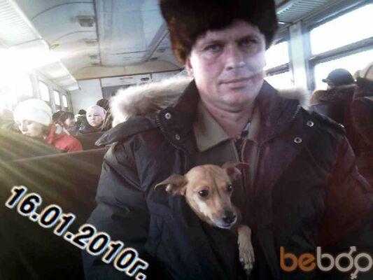Фото мужчины andreika, Новокузнецк, Россия, 41