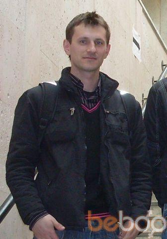 Фото мужчины vadimuss, Гродно, Беларусь, 34