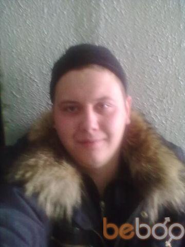 Фото мужчины viktop, Витебск, Беларусь, 30