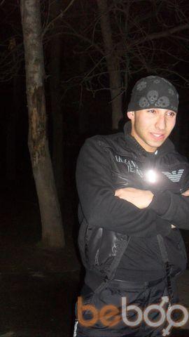 Фото мужчины Эдуард, Волжский, Россия, 29