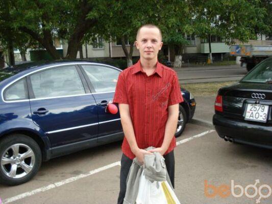 Фото мужчины Mirtan, Гомель, Беларусь, 30