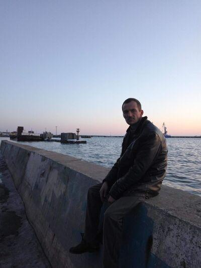 Фото мужчины гнатюк, Улан-Удэ, Россия, 36