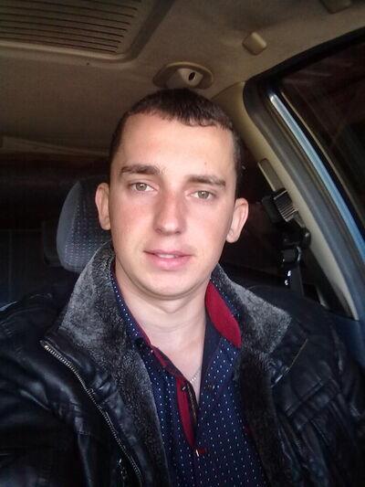 Фото мужчины Roma, Киев, Украина, 27