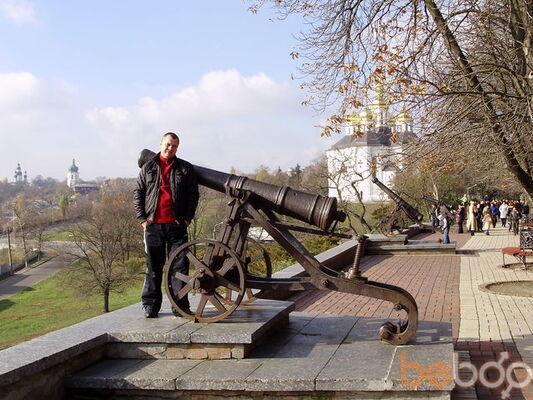Фото мужчины Romul, Киев, Украина, 38